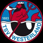 tsv-westerland_logo